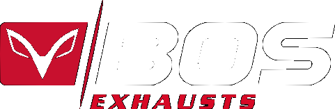 BOS - Exhaust systems for all popular motorcycle models easy to order / buy online in the shop